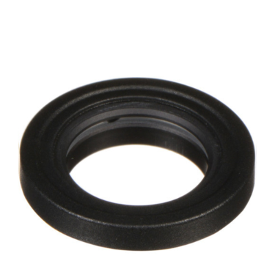 Leica Correction Lens II +3.0 14mm thread