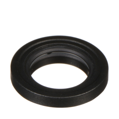 Leica Correction Lens II -3.0 14mm thread