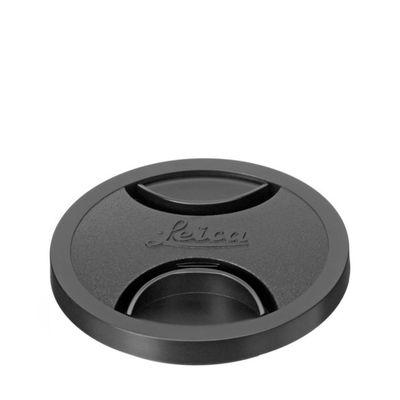 Lens Cap TL E52
