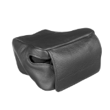 14894 - Leica Leather Pouch for M