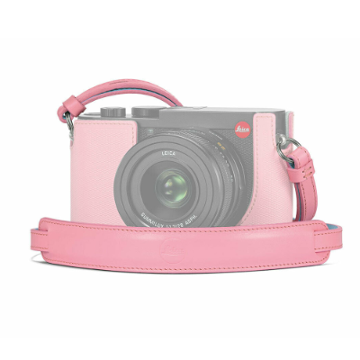Carrying Strap Q2 Pink