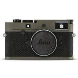 20041 - Leica M10-P