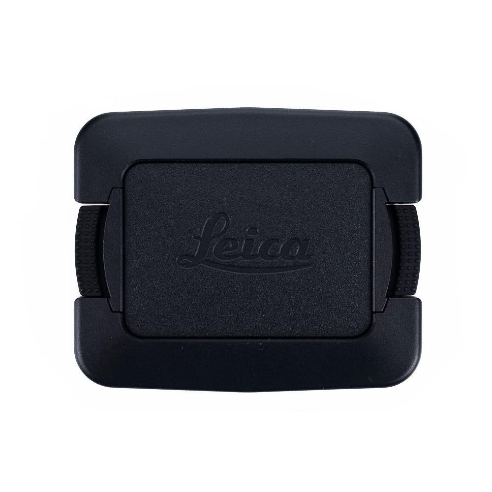 Lens hood cap for M 28/f2 ASPH