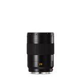 11183 - APO-SUMMICRON-SL 28mm f2 ASPH