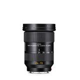 11189 - LEICA VARIO-ELMARIT-SL 24-70mm