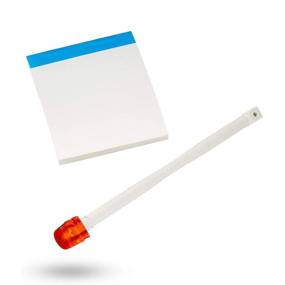 O-ICK1 Image Sensor Cleaning Kit