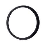 LCK099 - LEICA CL BLACK VARIO EOFY