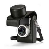 LCK105 - LEICA D-LUX 7 Black Complete